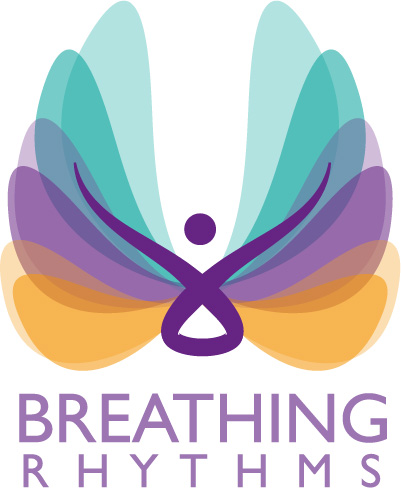 BreathingRhythms